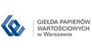 logo gpw
