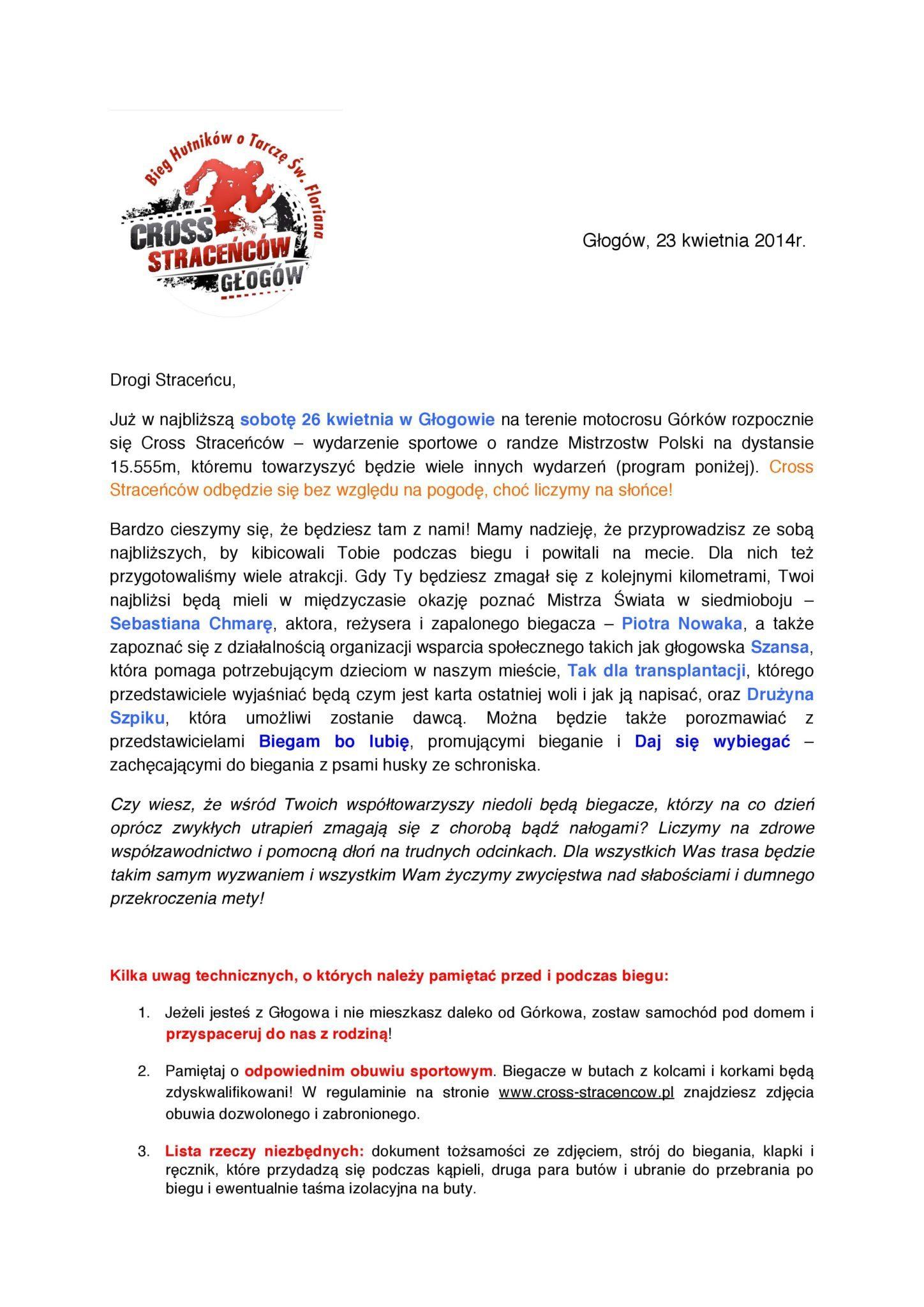 CS list powitalny 201404221-page-001