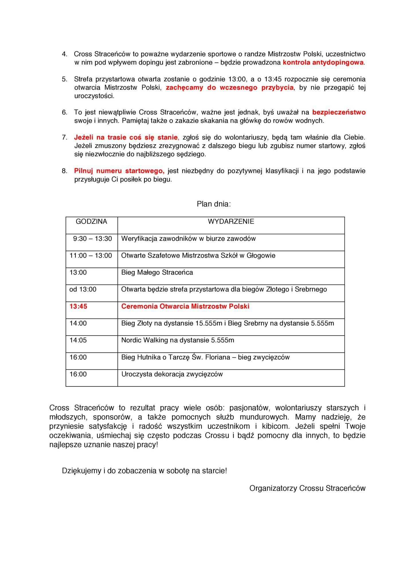 CS list powitalny 201404221-page-002