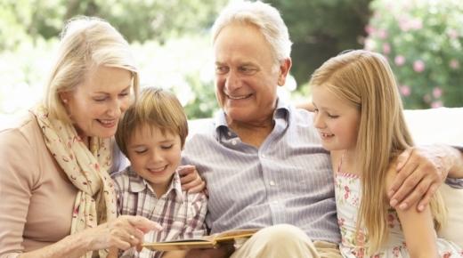 Dziadkowie-to-skarb porada full