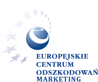 logo EuCO MARKETING PL 2