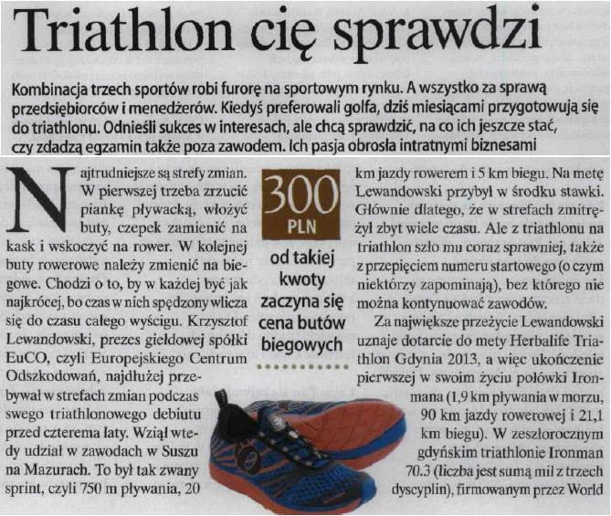 triathlon-lewandowski