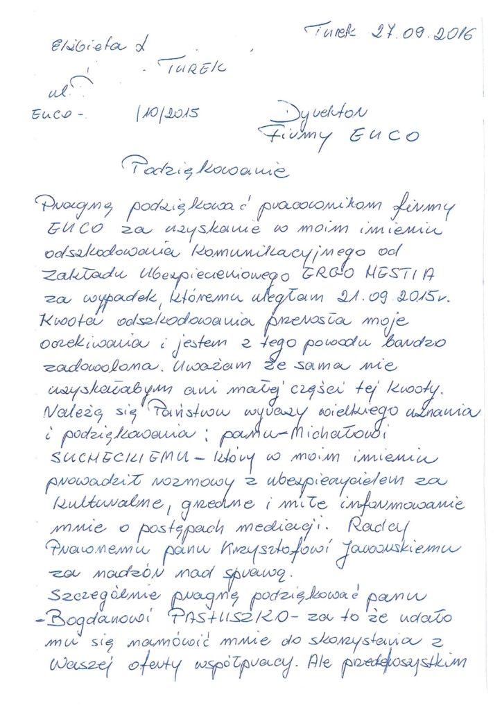 list-od-pani-elzbiety-z-turka-page-001