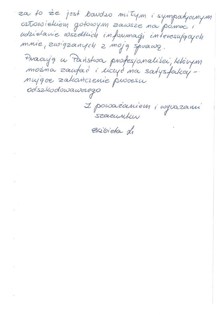 list-od-pani-elzbiety-z-turka-page-002