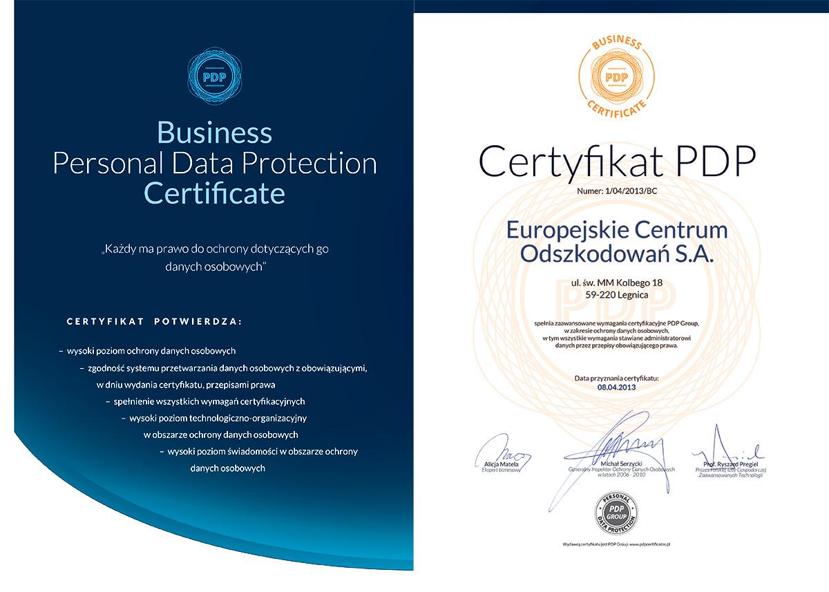 certyfikat-business-6-www