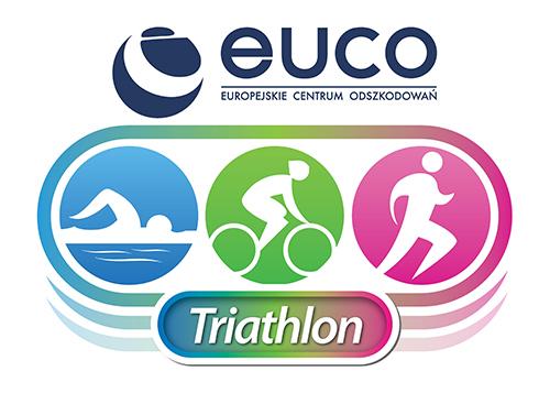 EuCO triathlon 2