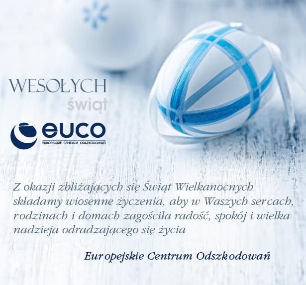 euco-k
