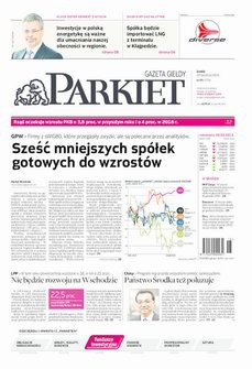 Parkiet-1