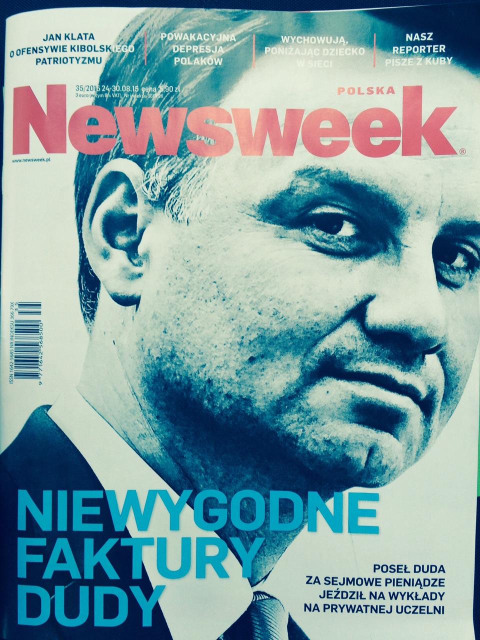 newsweek3