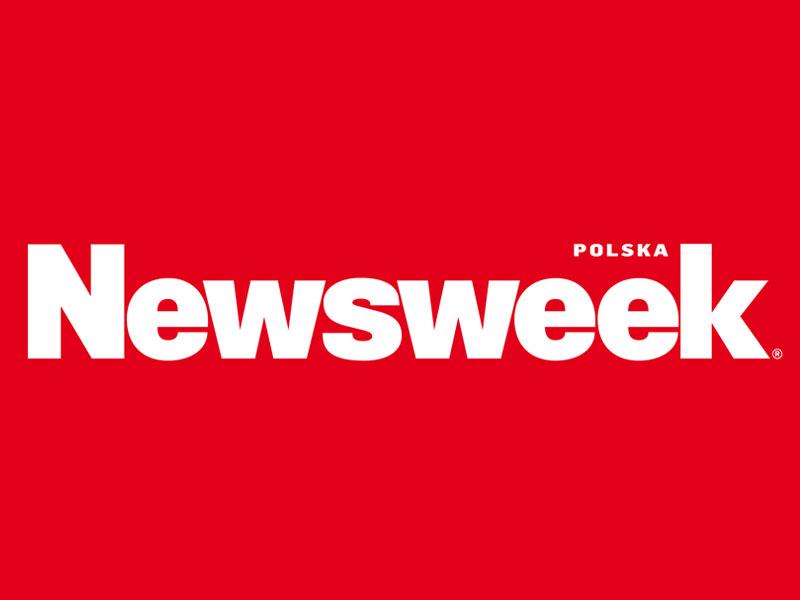 newsweek logo1