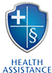 Health Assistance