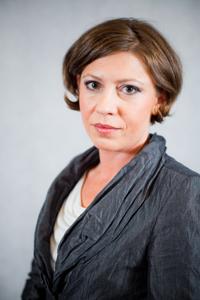 Joanna Smereczańska-Smulczyk