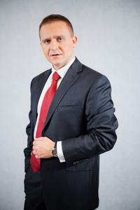 Krzysztof Kobiak