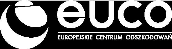 euco-biale-transp
